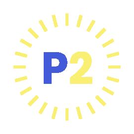 p123-05