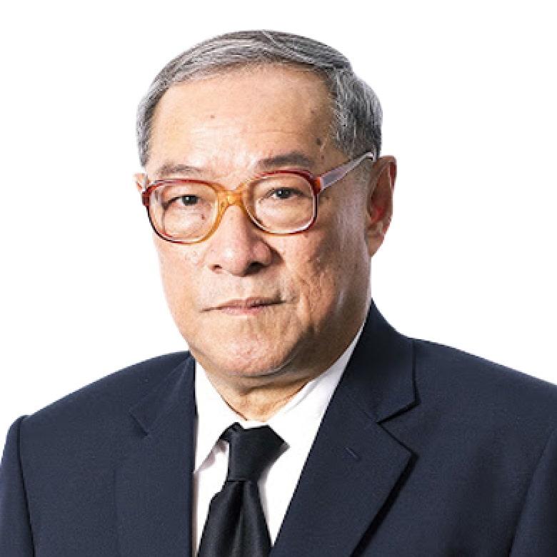 ดร.กฤษณพงศ์ กีรติกร-min