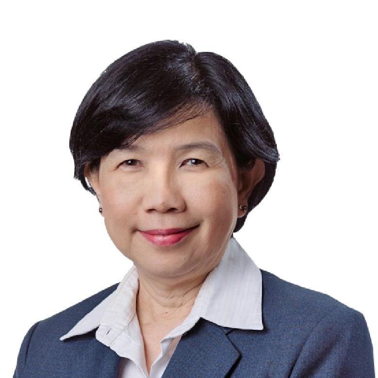 รศ.ดร.ปัทมาวดี โพชนุกูล-min